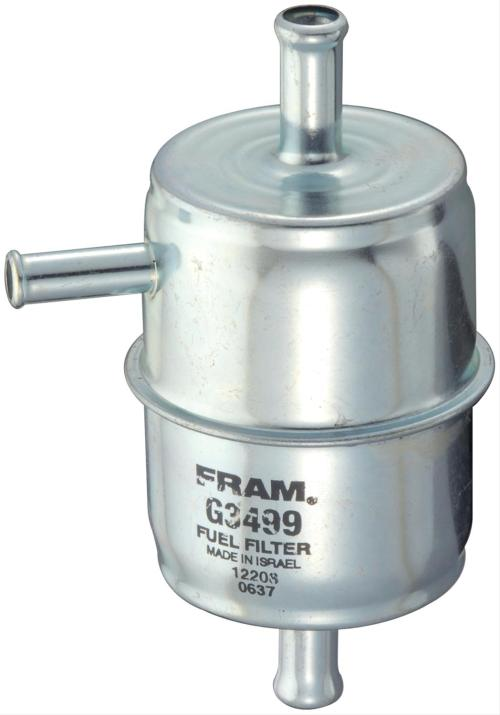 small resolution of fram fuel filters g3499 free shipping on orders over 49 at summit racing