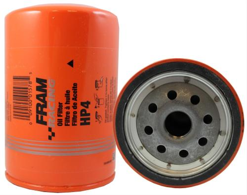 small resolution of fram hp series oil filters hp4 free shipping on orders over 99 at summit racing