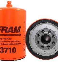 fram fuel and water separator filters p3710 free fram hpg1 fuel filter [ 1500 x 1204 Pixel ]
