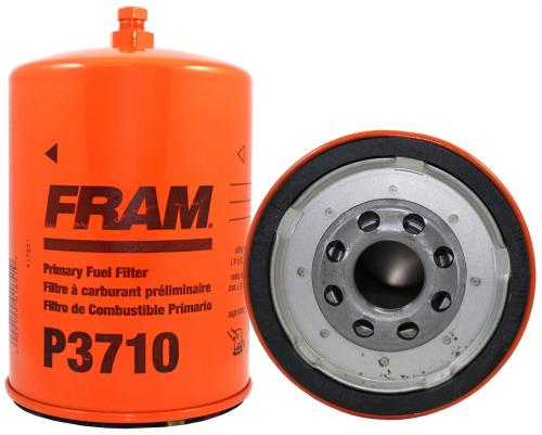 small resolution of fram fuel and water separator filters p3710 free fram hpg1 fuel filter