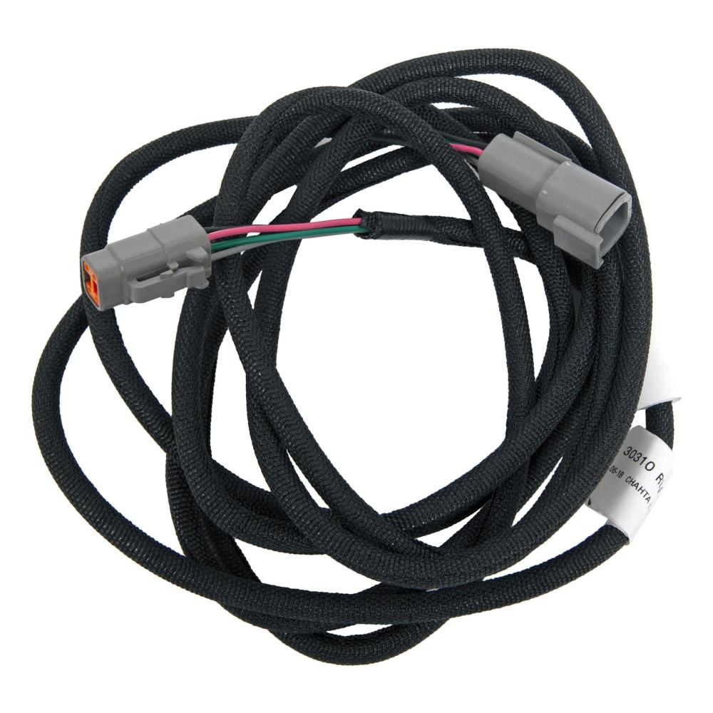 medium resolution of fast ez efi 2 0 replacement wiring harnesses 30310 free shipping on orders over 99 at summit racing