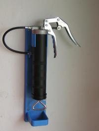 No-Drip Grease Gun Holder 18388000115 - Free Shipping on ...