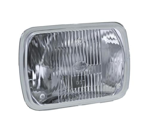 small resolution of 1989 jeep cherokee hella vision plus conversion headlights 003427291 free shipping on orders over 99 at summit racing
