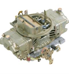 holley 4150 double pumper carburetors 0 4777c free shipping on orders over 99 at summit racing [ 1015 x 1015 Pixel ]