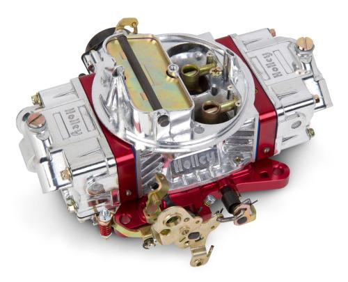 small resolution of holley ultra double pumper carburetors 0 76650rd free shipping on orders over 99 at summit racing