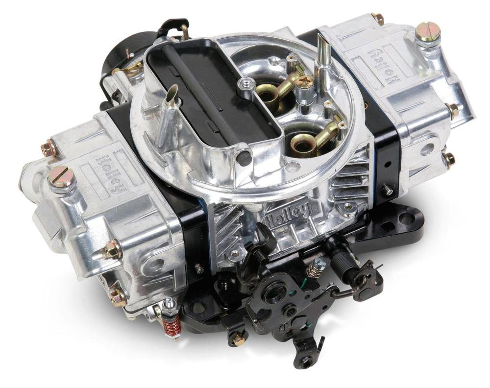 medium resolution of holley ultra double pumper carburetors 0 76750bk free shipping on orders over 99 at summit racing