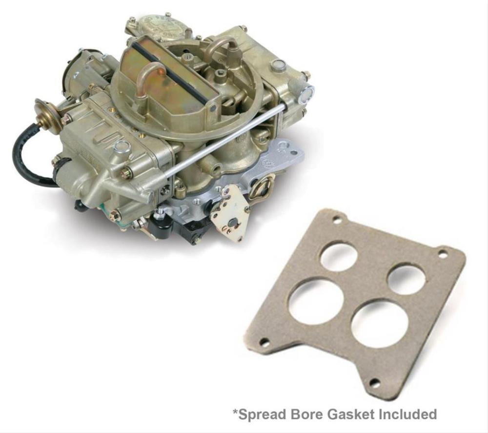 medium resolution of holley 4175 marine carburetors 0 80552 free shipping on orders over 99 at summit racing