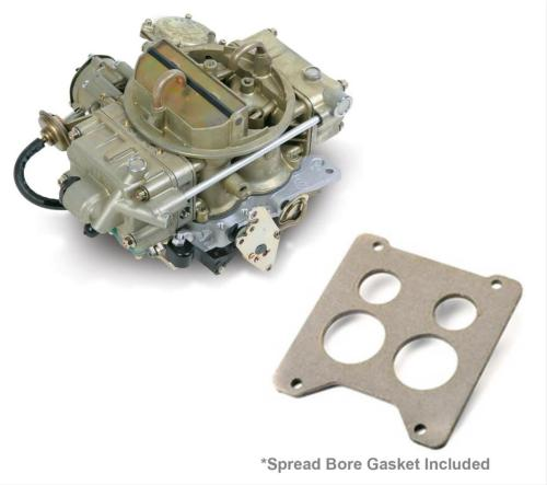 small resolution of holley 4175 marine carburetors 0 80552 free shipping on orders over 99 at summit racing