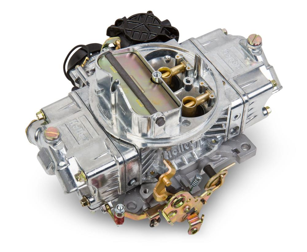 medium resolution of holley street avenger carburetors 0 80670 free shipping on orders over 99 at summit racing