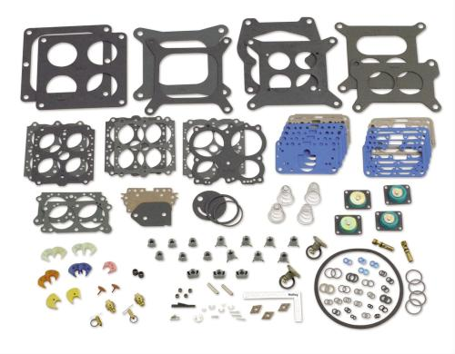 small resolution of holley trick kits 37 933 free shipping on orders over 99 at summit racing