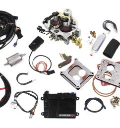 holley avenger efi engine management systems 550 200 free also with camaro tbi wiring additionally holley avenger efi engine management systems 550 200 free  [ 1600 x 1014 Pixel ]