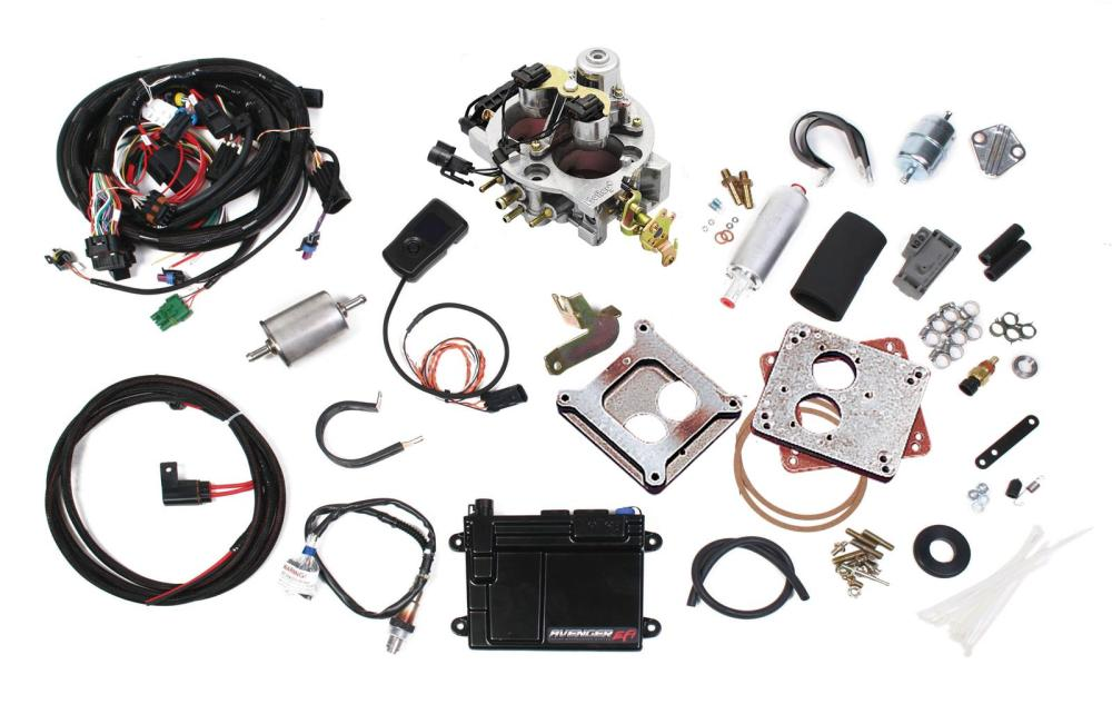 medium resolution of holley avenger efi engine management systems 550 200 free also with camaro tbi wiring additionally holley avenger efi engine management systems 550 200 free