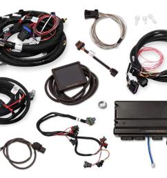 holley terminator x max engine management systems 550 929 free shipping on orders over 99 at summit racing [ 1600 x 1100 Pixel ]