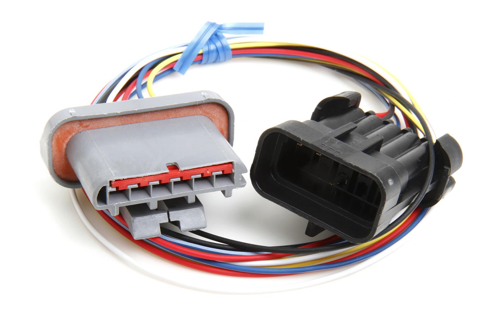 hight resolution of holley efi systems wiring harnesses 558 305 free shipping on holley terminator wiring harness holley wiring harness