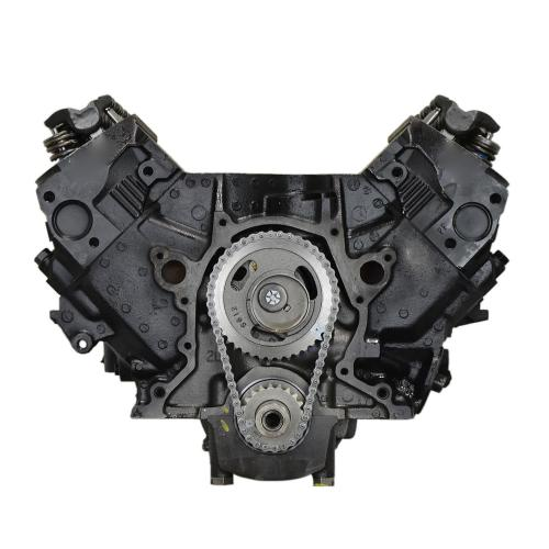 small resolution of atk marine engine dma1 gtp ford 351w 88 93 marine en