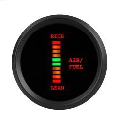 summit racing gauges html autos post vdo fuel gauge wiring diagram yamaha fuel gauge wiring diagram [ 1600 x 1543 Pixel ]