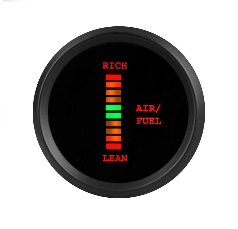 medium resolution of summit racing gauges html autos post vdo fuel gauge wiring diagram yamaha fuel gauge wiring diagram