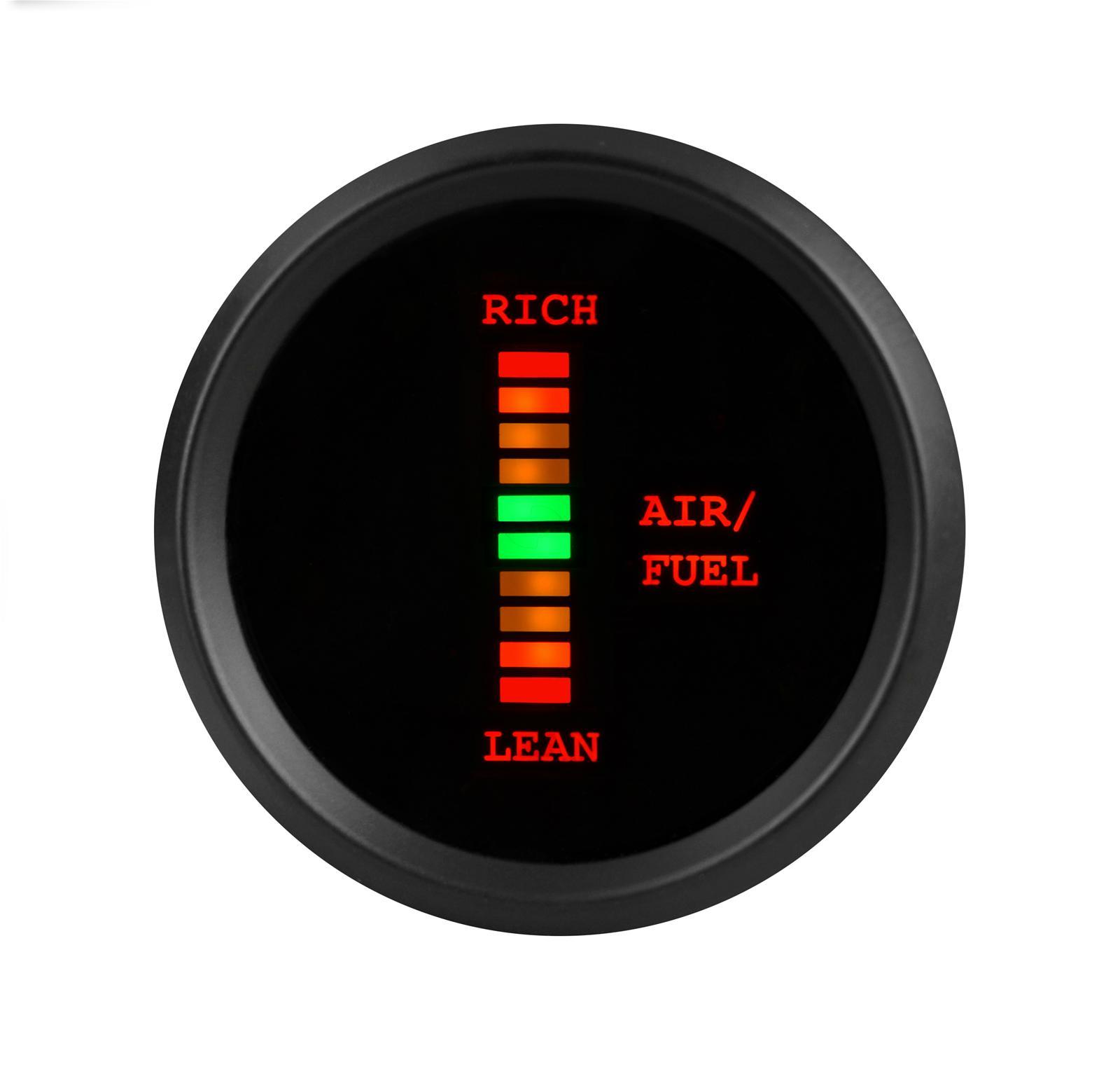 hight resolution of summit racing gauges html autos post vdo fuel gauge wiring diagram yamaha fuel gauge wiring diagram
