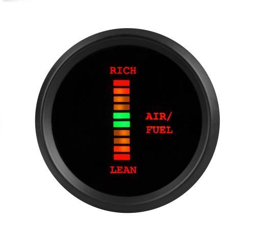 small resolution of summit racing gauges html autos post vdo fuel gauge wiring diagram yamaha fuel gauge wiring diagram