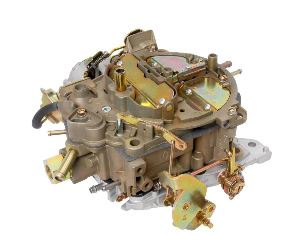 medium resolution of jet streetmaster quadrajet stage 2 carburetors 32102 free shipping on orders over 99 at summit racing