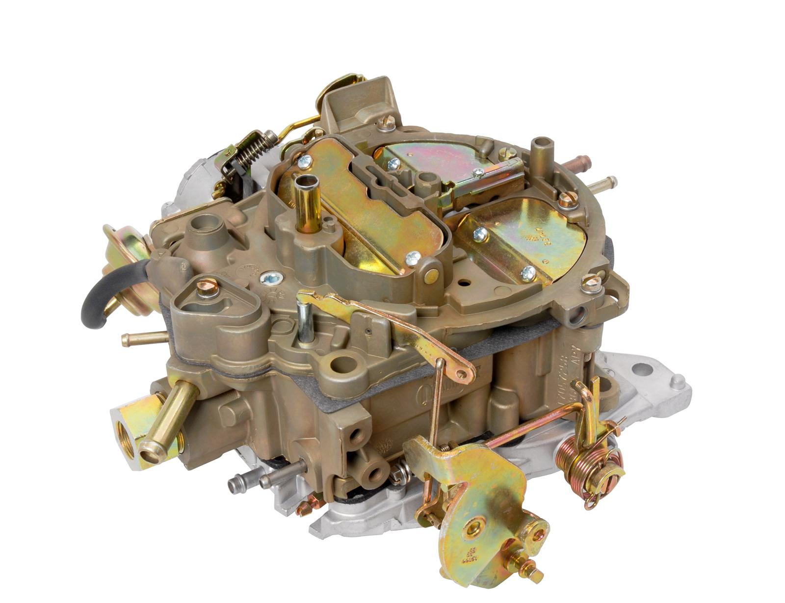 hight resolution of jet streetmaster quadrajet stage 2 carburetors 32102 free shipping on orders over 99 at summit racing