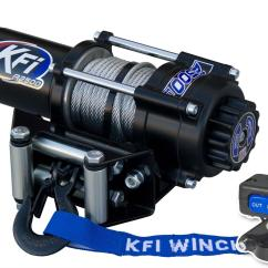 Warn Xd9000i Solenoid Wiring Diagram Totaline Thermostat P374 Install Toyskids Co Winch A2500 M12000 8000 12 Volt