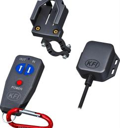 atv winch remote control [ 992 x 1107 Pixel ]