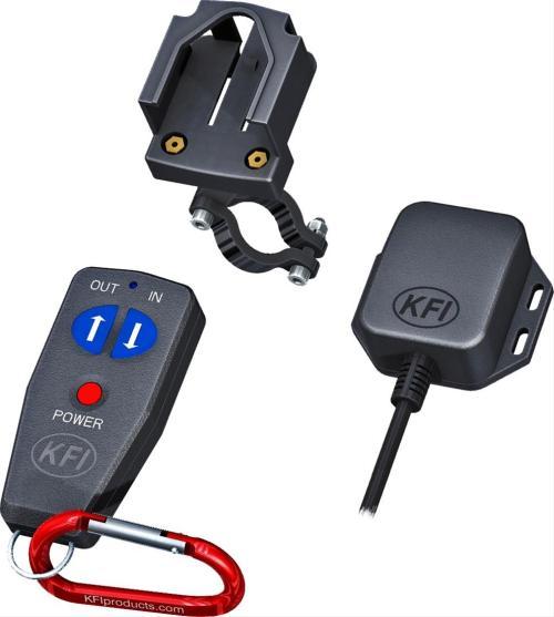small resolution of atv winch remote control