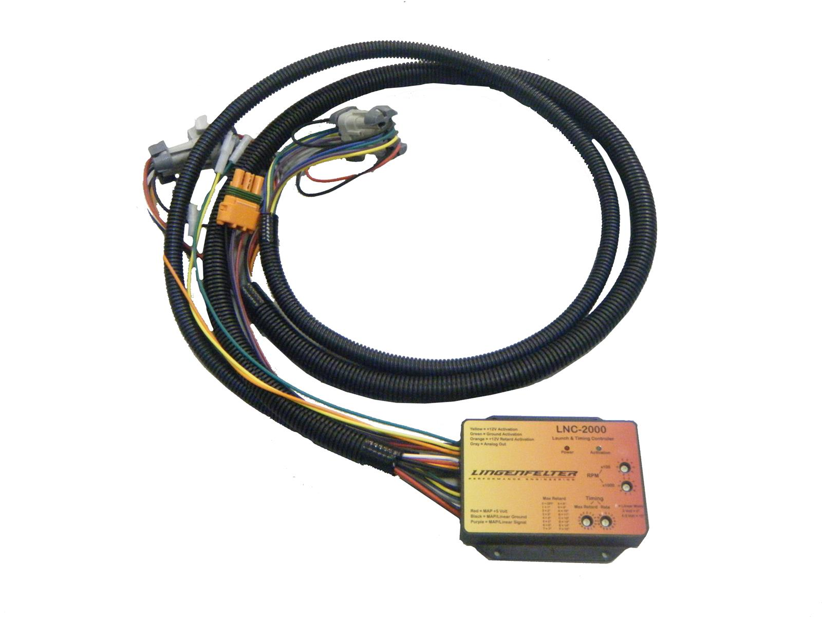 hight resolution of lingenfelter performance engineering timing retard launch controllers l460145297 free shipping on orders over 99 at summit racing