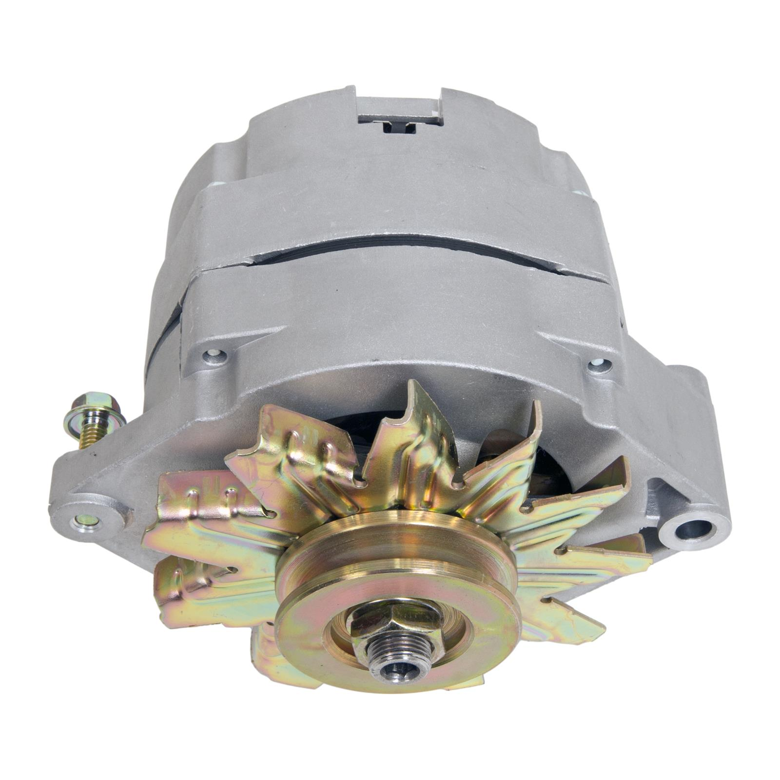hight resolution of jeep cj7 new tech ho alternators n7294 9ho free shipping on orders over 99 at summit racing