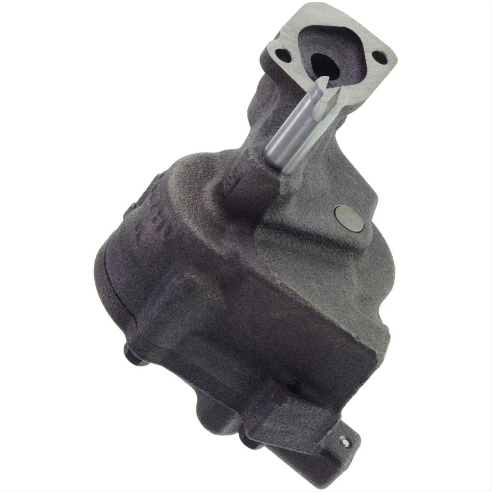 medium resolution of melling high volume oil pumps m 77hv free shipping on orders over 99 at summit racing