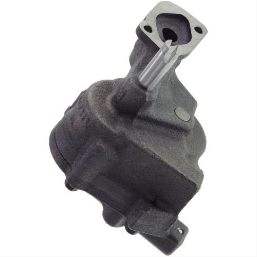 small resolution of melling high volume oil pumps m 77hv free shipping on orders over 99 at summit racing