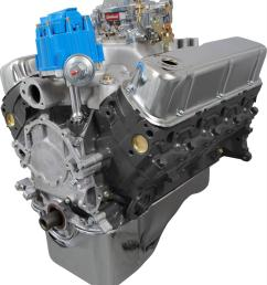 blueprint engines bpf4084ctc free shipping on orders over 99 at summit racing [ 1300 x 1438 Pixel ]