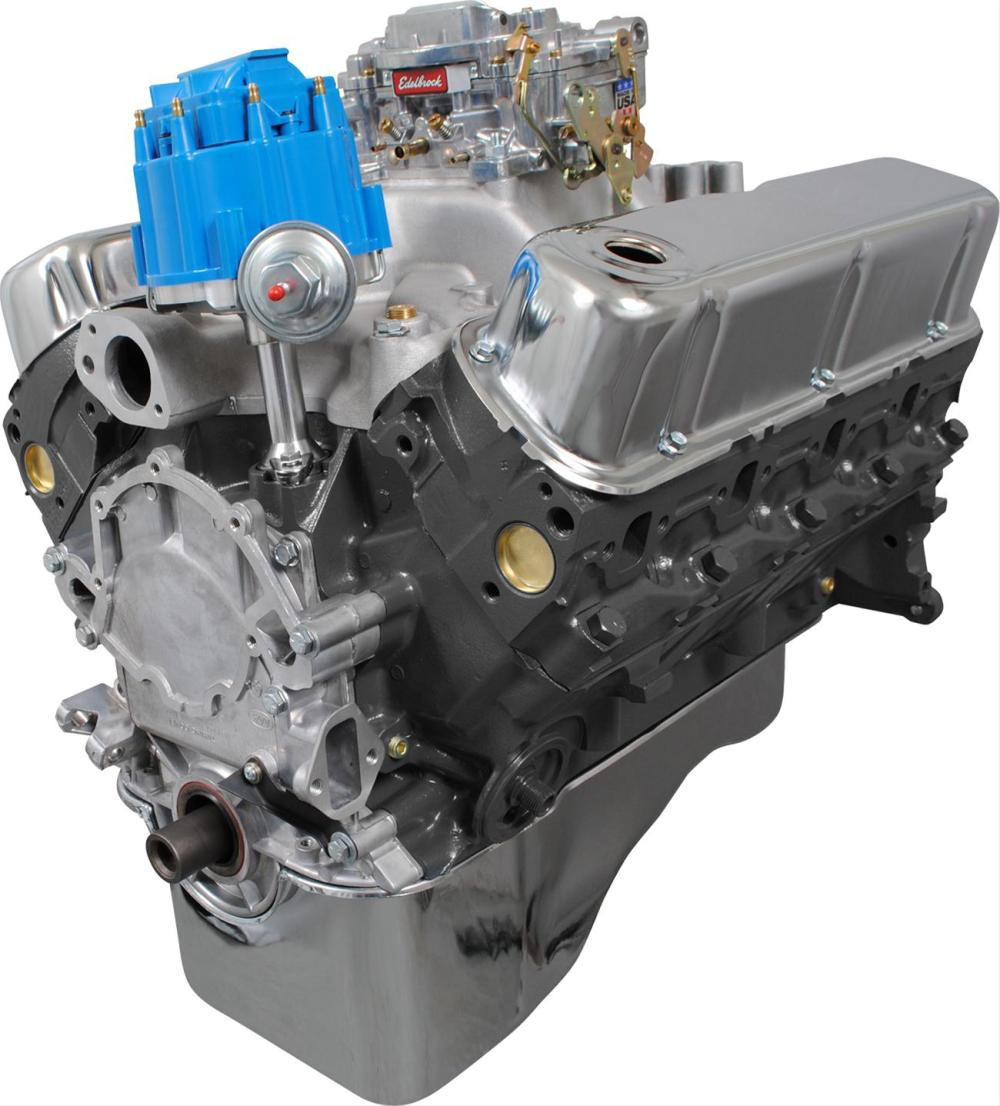 medium resolution of blueprint engines bpf4084ctc free shipping on orders over 99 at summit racing