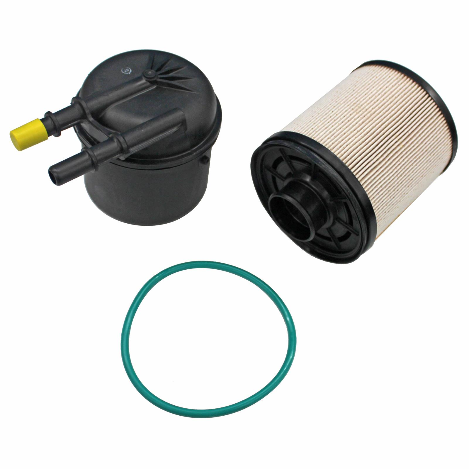hight resolution of motorcraft fuel filters bc3z9n184b free shipping on orders over 99 at summit racing