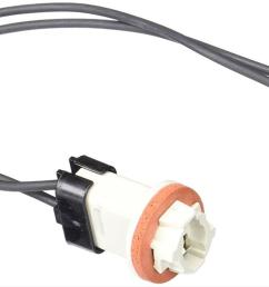 motorcraft wiring connectors 1u2z14s411bdb free shipping on orders over 99 at summit racing [ 1500 x 769 Pixel ]