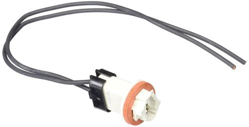 small resolution of motorcraft wiring connectors 1u2z14s411bdb free shipping on orders over 99 at summit racing