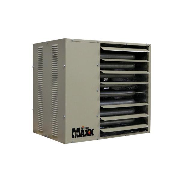Heater Big Maxx Garage Unit Heaters F260590