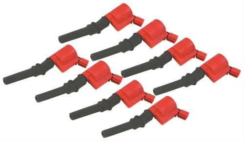 small resolution of msd ford blaster coil on plug ignition coil packs 82428 free shipping on orders over 99 at summit racing
