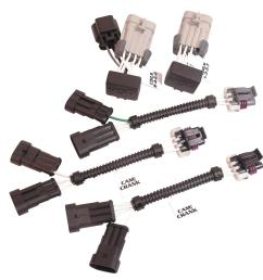 msd 6ls series ignition wiring harnesses 88862 free shipping on orders over 99 at summit racing [ 1600 x 1486 Pixel ]