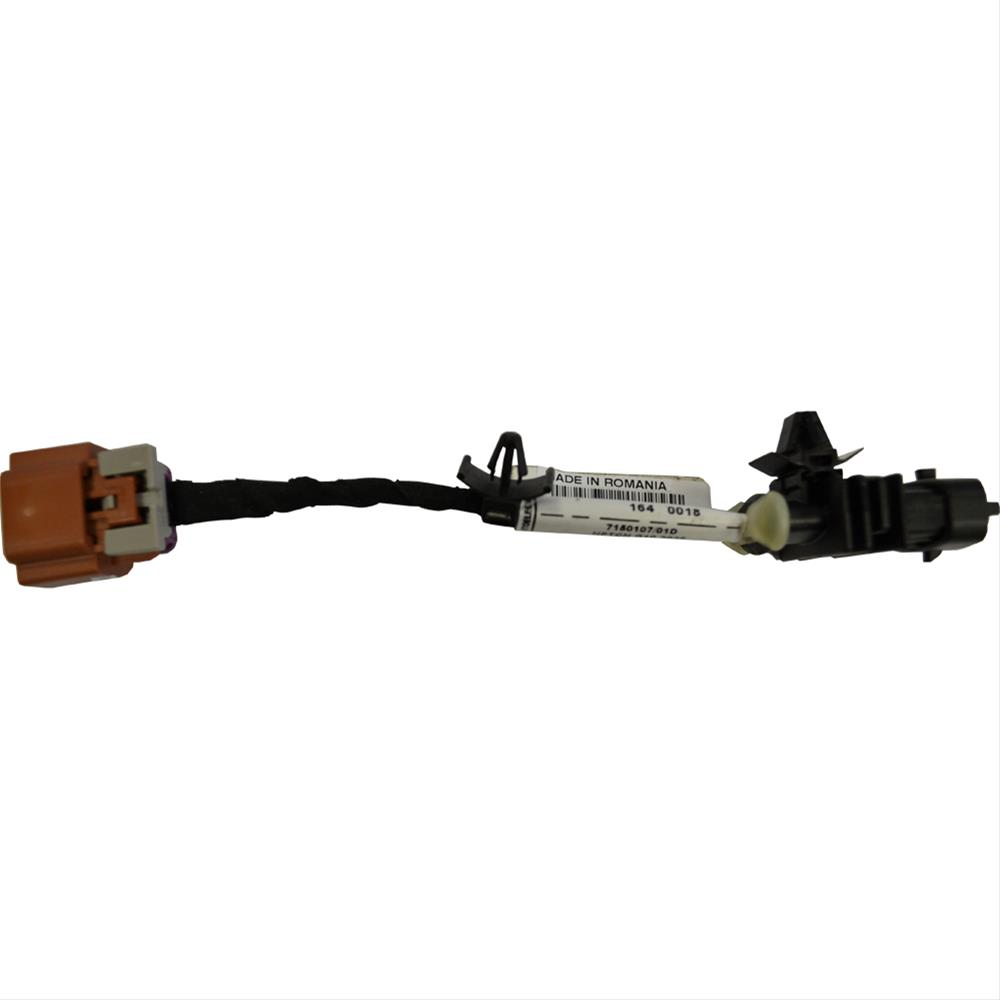 hight resolution of chevrolet performance flex fuel sensor harnesses 13352241 free shipping on orders over 99 at summit racing