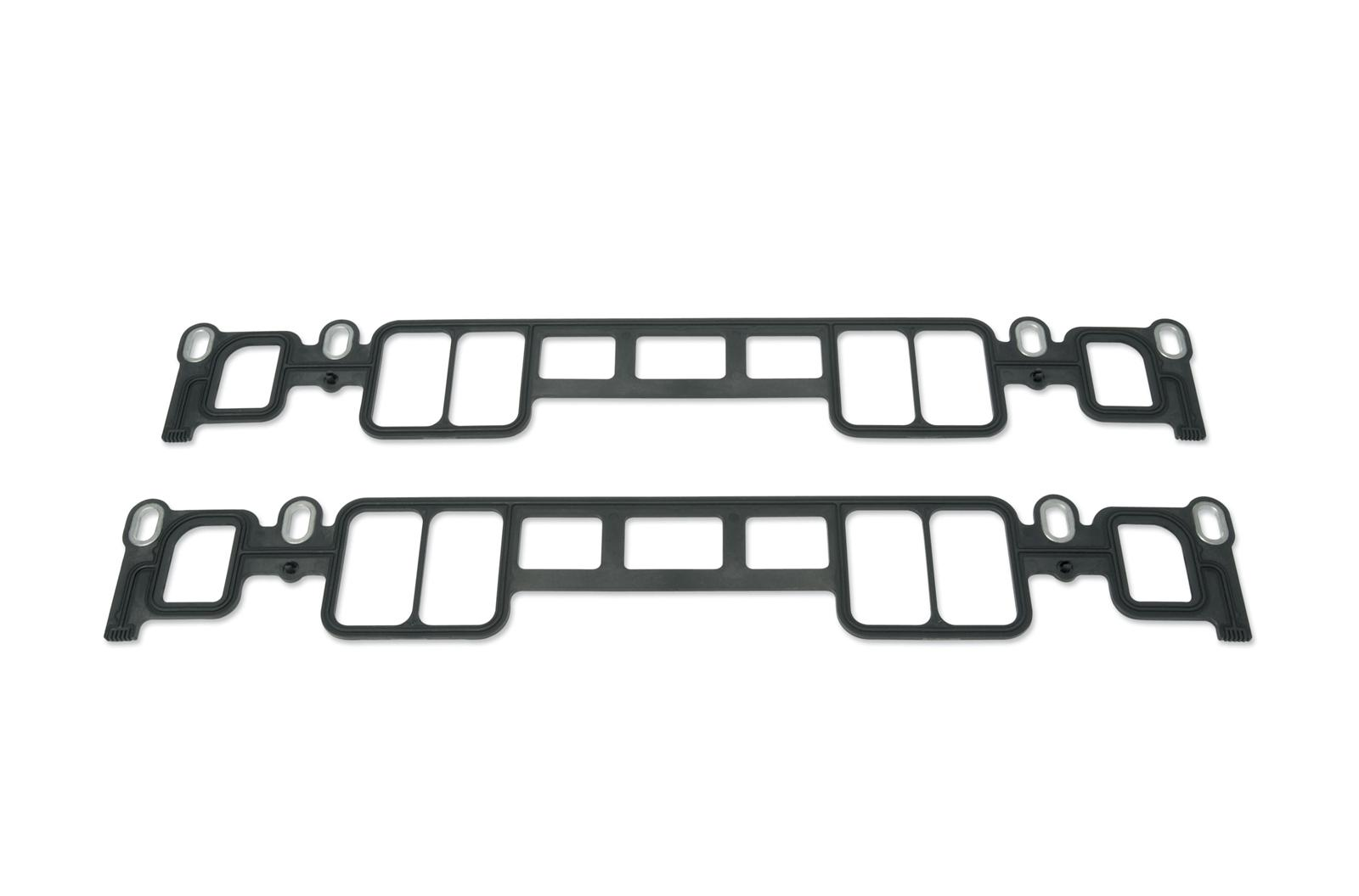 Gm Gaskets Manifold Intake Composite Stock Port 060