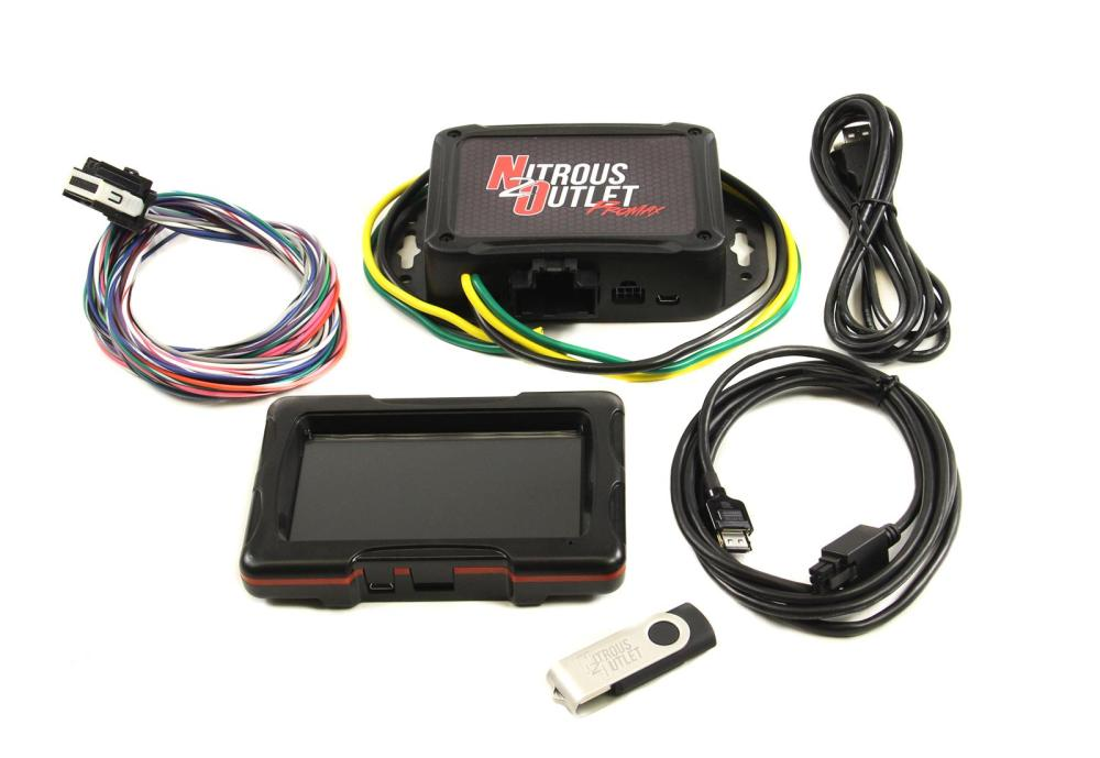 medium resolution of nitrous outlet 00 61002 p1 free shipping on orders over 99 at summit racing