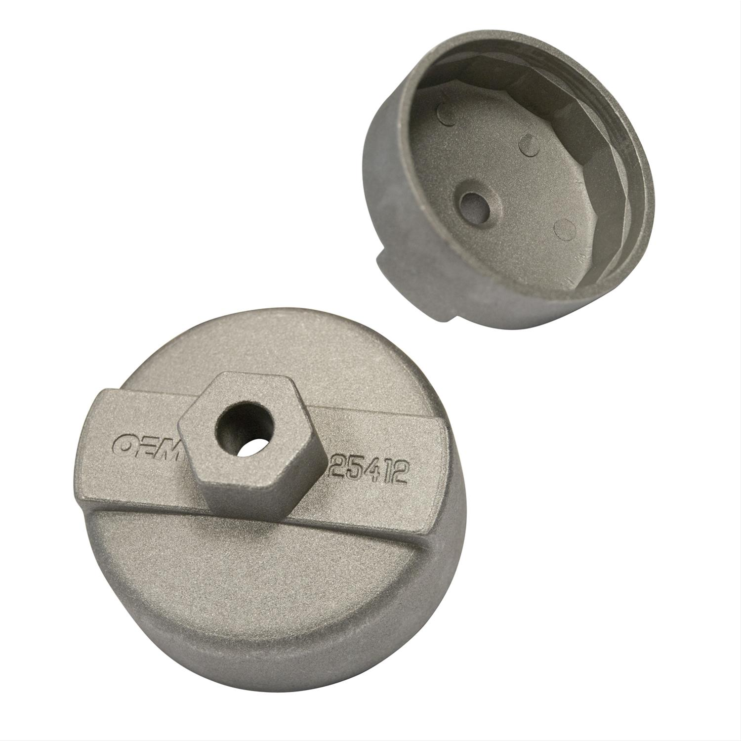 hight resolution of oem automotive tools oil filter cap wrenches 25412 free shipping on orders over 99 at summit racing