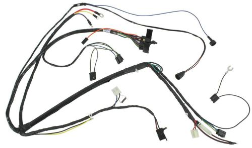 small resolution of restoparts supplied mh10325 free shipping on orders over 99 at summit racing