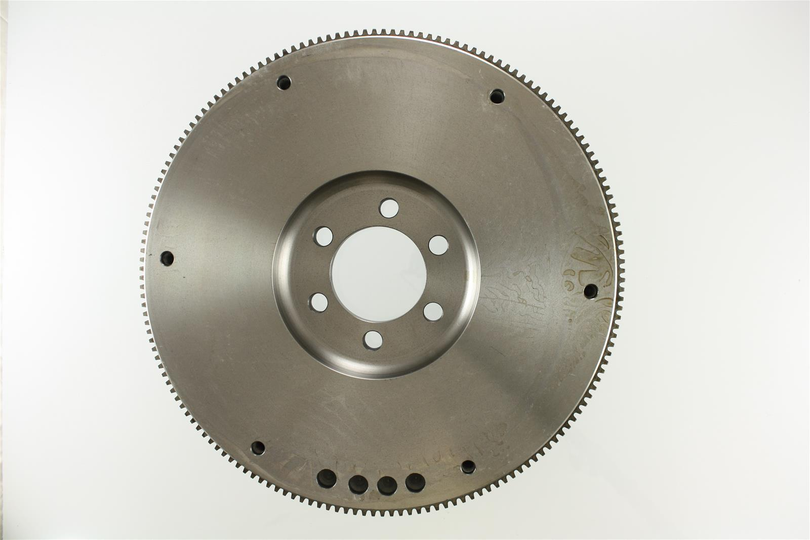 hight resolution of j10 pioneer flywheels fw 176 free shipping on orders over 99 at summit racing