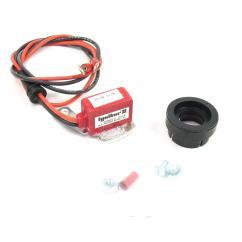 Pertronix Ignitor Ii Wiring Diagram 2003 Yamaha Ttr 125 Of 1281 Battery Tender Elsavadorla