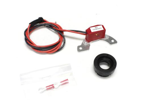 small resolution of pertronix ignitor ii solid state ignition systems 91284 free shipping on orders over 99 at summit racing