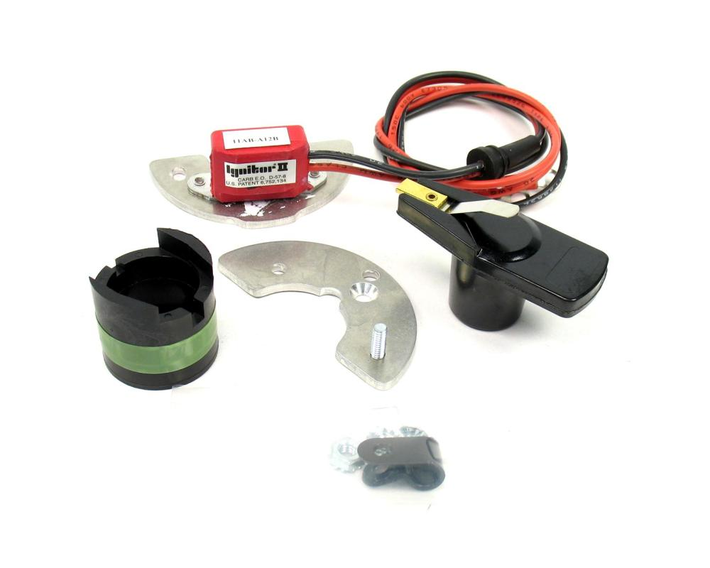 medium resolution of pertronix ignitor ii solid state ignition systems 91381a free shipping on orders over 99 at summit racing