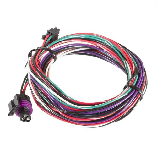 small resolution of autometer spek pro boost gauge wiring harnesses p19320 free shipping on orders over 99 at summit racing